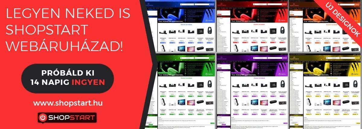 4dbb50fa8f Teljes képernyőszélességű designjainkból újabb stílusok elérhetők.