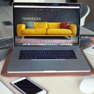 4596135da7 Shopstart: webáruház készítés, webshop bérlés