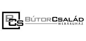 b69628b4ad Shopstart: webáruház készítés, webshop bérlés