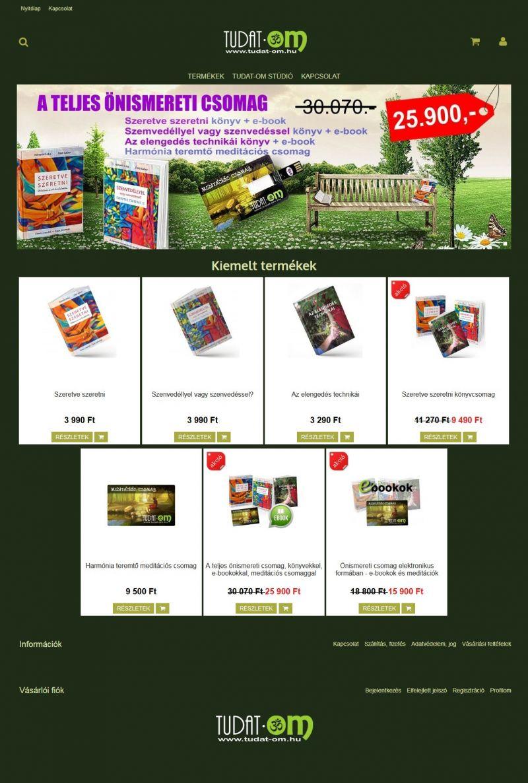 a168422154 Shopstart webáruház referenciák
